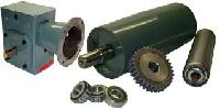 belt conveyor spare parts