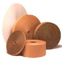 Kraft Paper Board - Manufacturer, Exporters and Wholesale Suppliers,  Uttar Pradesh - Shashi Paper