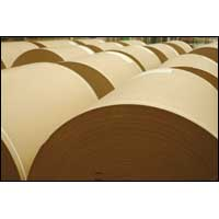 kraft paper buyers in india Classifieds of indian paper importers/buyers axcel global services - india importers of of kraft paper size 15' x 22' & 22' x 3 ' color brown or other color for our.