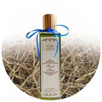 Rooh Khus Body Oil