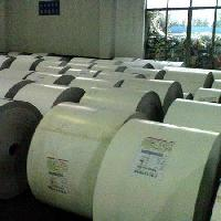 Duplex Paper Board - North Waves International Limited