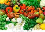 Fresh Vegetables,Fruits