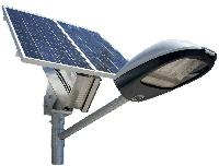 Solar Led Light
