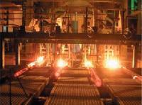 Steel Plant Equipments