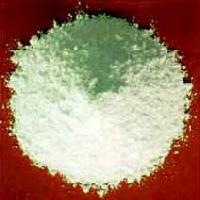 Porbandar Chalk Powder