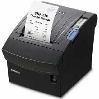 Bill Printing Software