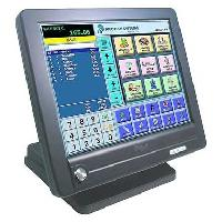 Retail Pos Software