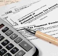 Tax Accounting Software
