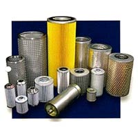 Hydraulic Filter - Manufacturer, Exporters and Wholesale Suppliers,  Gujarat - Aditya Enterprises
