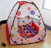 Baby Tent Houses