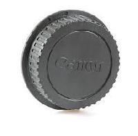 camera caps