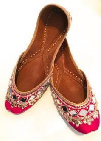 Women Wedding Shoes