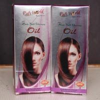 Anti Hair Fall Therapy Oil