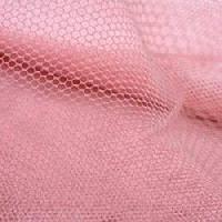 nylon net fabrics