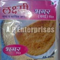 Bhagar Flour