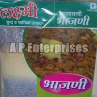 Bhajani Flour