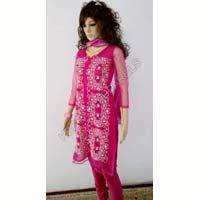 Designer Saree-05