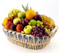 Fresh Fruits (01)