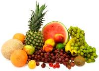 Fresh Fruits (04)