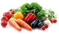 Fresh Vegetables (03)