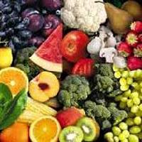 Fresh Vegetables (06)