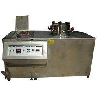 Laboratory Freeze Dryers - Manufacturer, Exporters and Wholesale Suppliers,  Haryana - Advanced Technocracy Inc.