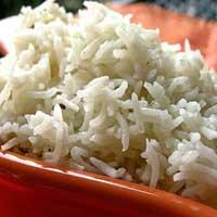 Kasturi Basmati Rice