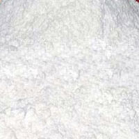 Magnesium Carbonate - Bhavani Chemicals