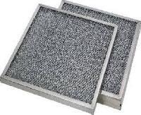 Molten Metal Filter