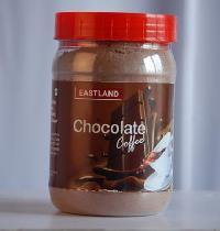 Chocolate Coffee Powder