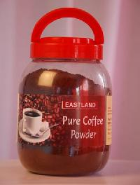 Pure Coffee Powder