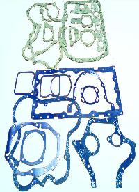 Tractor Gaskets