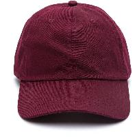 cotton baseball caps manufacturers suppliers