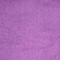 Rib Knit Fabrics