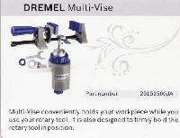 Dremel Power Tool