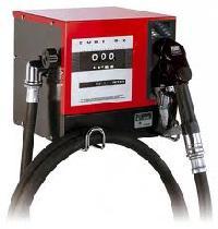 Fuel Trasfering Pump