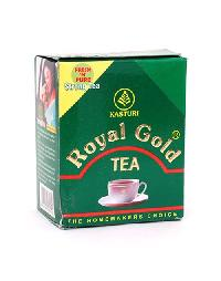 Royal Gold Tea