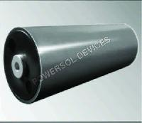 Heavy Duty Special Capacitors
