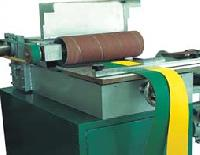 Belt Fabrication Machines, Skiving Machine