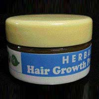 Hair Growth Promoter