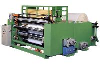 paper converting machine company