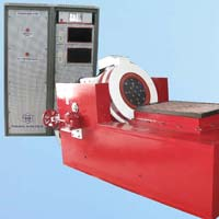 Vibration Test System- High Force Series