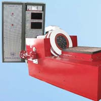 Vibration Test Systems- Low Force Series