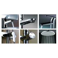 Bath fittings manufacturers suppliers exporters in india for Bathroom fitting brands in india