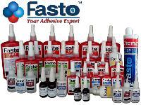 Industrial Adhesives, Industrial Sealant