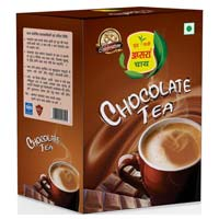 Apsara Chocolate Tea