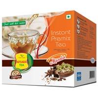 Apsara Instant Premix Masala Tea