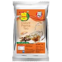 Apsara Instant Premix Tea Masala 1 Kg