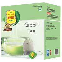 Apsara Premium Green Tea Bags