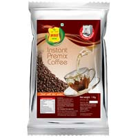 Apsara Premix Coffee